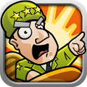 Little Generals icon