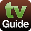 TV Guide India icon