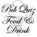 Pub Quiz Food And Drink Free