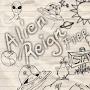 Alien Reign Free
