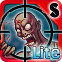 Zombie Hunter LITE logo
