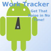 Work Tracker Lite