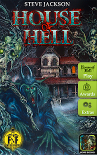 House Of Hell Screenshot 17