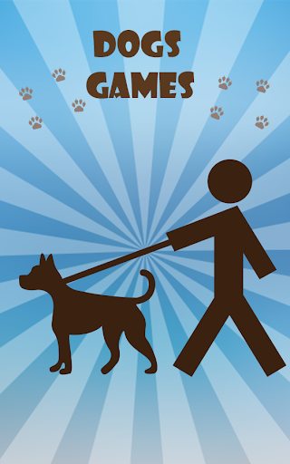 玩免費休閒APP|下載狗遊戲 app不用錢|硬是要APP
