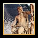 EasyGuideApp Epidaurus