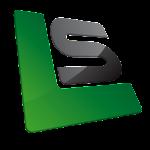LazyShopper - Shopping List file APK Free for PC, smart TV Download