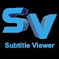 Subtitle Viewer 3.0.2