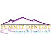 Summit Dentist