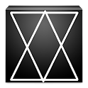 Grid Realtime Online Strategy icon
