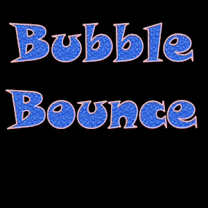 bubble bounce game