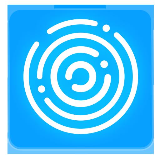 Touch Surgery 醫療 App LOGO-硬是要APP
