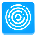 Touch Surgery - Medical App icon