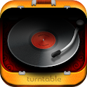 Turntable.fm disponible para Android
