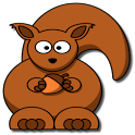 SquirrelCam icon