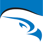 Blue Eagle Credit Union icon