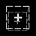 homescreen 3D (free version) icon