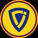 Clubicons Ecuador icon