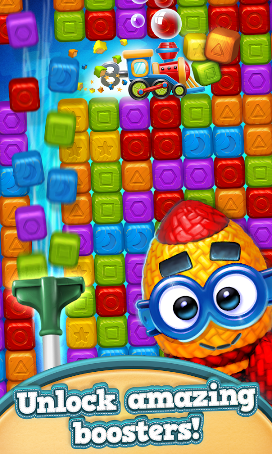 Peak Games Toy Blast Install : Toy blast android apps on google play