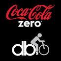 Coca-Cola Zero dublinbikes