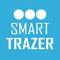 SmartTrazer icon