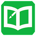 涂鸦读书 icon