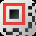 QRCode.nu icon