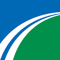 RouteOne App logo