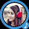 App Ringtones for Samsung S5™ APK for Windows Phone