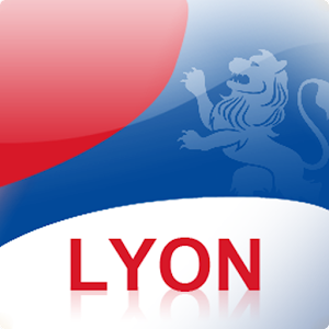 lyon foot news android apps on google play. Black Bedroom Furniture Sets. Home Design Ideas