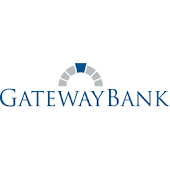 Gateway Bank Mobile Banking