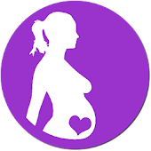 I'm Pregnant / Pregnancy App