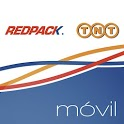 Redpack Movil Android icon