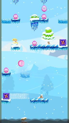 無料动作Appのグッドジャンプ|記事Game