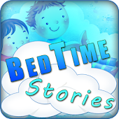 Bed Time Stories