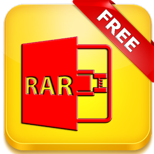 book of rar app