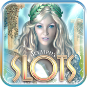 Olympus Slots | Slot Machine
