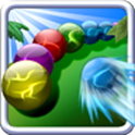Bubble Rush icon