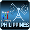 MyRadio PHILIPPINES icon