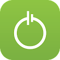 Orvito, Inc. - Logo