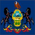 Pennsylvania Facts logo