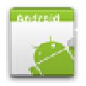Go Locker用 SPモードメール icon