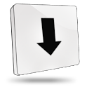 Download Everything Next icon
