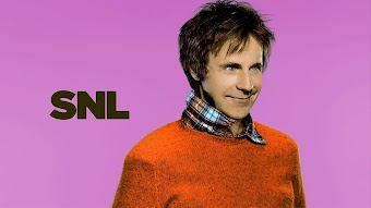 Dana Carvey - February 5, 2011