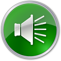 Silent Toggle Widget icon
