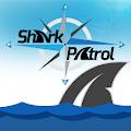 Download Shark Patrol APK