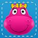 Hippo Adventure image