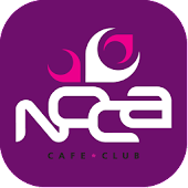 Noca Cafe Club