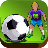 Download Football Rush 2015 APK for Laptop