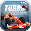 MyGPTeam Turbo icon