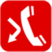 Call blocker -CallerCenter.com 1.10